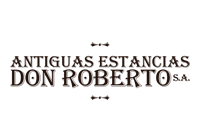 antiguas-estancias-don-roberto-logo-header